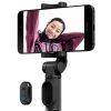 mi selfie stick 2 700x700 jpg