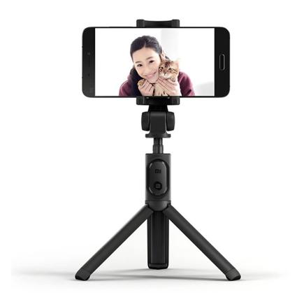 mi selfie stick 700x700 jpg