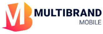 Multibrandmobile – магазин электроники и цифровой техники