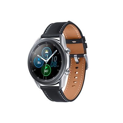 Samsung Galaxy Watch 3 - 45 мм