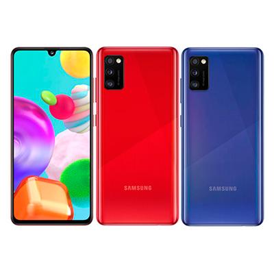 купить Samsung A41 в ставрополе