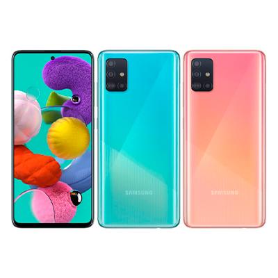 Купить Samsung A51 в ставрополе