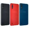 Samsung Galaxy M01 купить в ставрополе