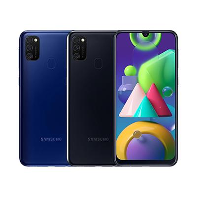 купить Samsung M21 в ставрополе