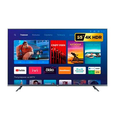 Купить Xiaomi Mi TV 4S в ставрополе