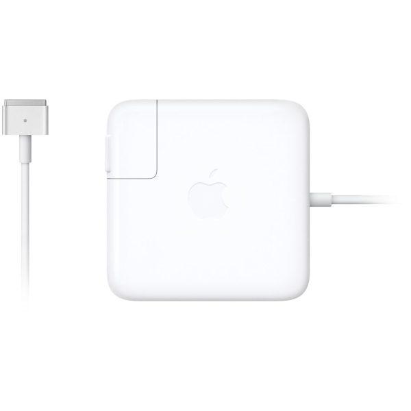 Adapter pitaniya Apple MagSafe moshhnostju 60 Vt