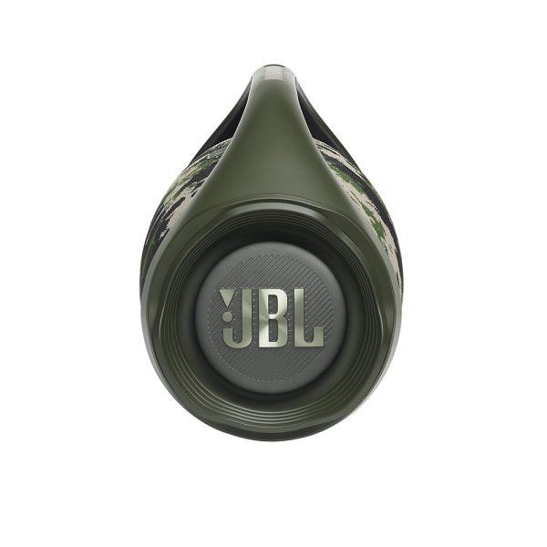 Akusticheskaya sistema JBL Boombox 2 kamuflyazh 4