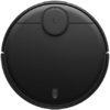 Mijia LDS Vacuum Cleaner Black