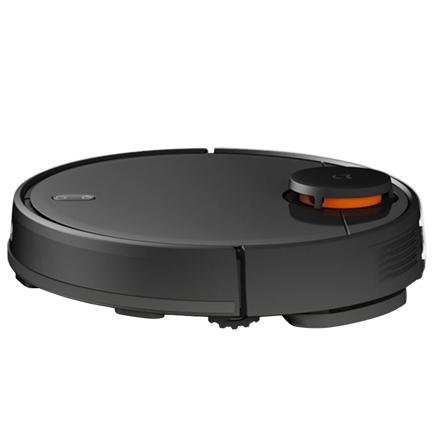 Mijia LDS Vacuum Cleaner Black 3