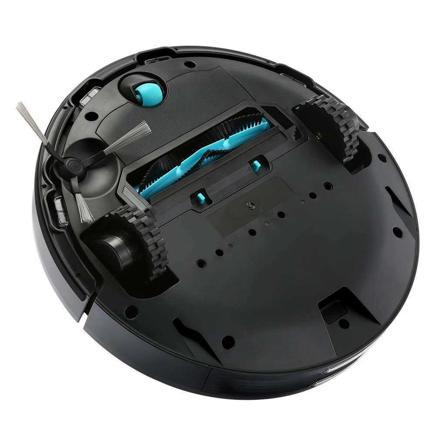 Viomi Robot Vacuum Cleaner V3 3