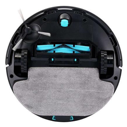 Viomi Robot Vacuum Cleaner V3 4