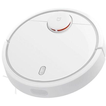 Xiaomi Mijia LDS Vacuum Cleaner White 2