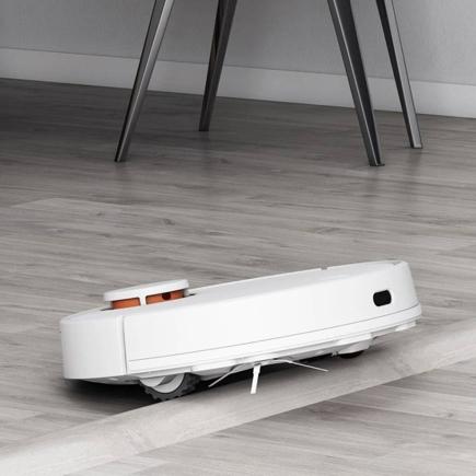 Xiaomi Mijia LDS Vacuum Cleaner White 3