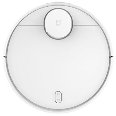 Xiaomi Mijia LDS цена