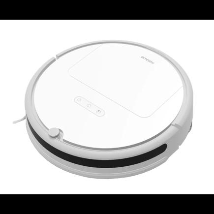 Xiaomi Xiaowa Roborock E202 2