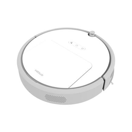 Xiaomi Xiaowa Robot Vacuum Cleaner Lite C102 00 2