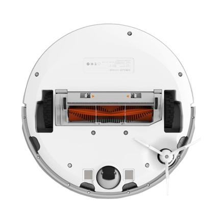 Xiaomi Xiaowa Robot Vacuum Cleaner Lite C102 00 3