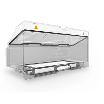 Xiaomi Xiaowa Robot Vacuum Cleaner Lite C102 00 4