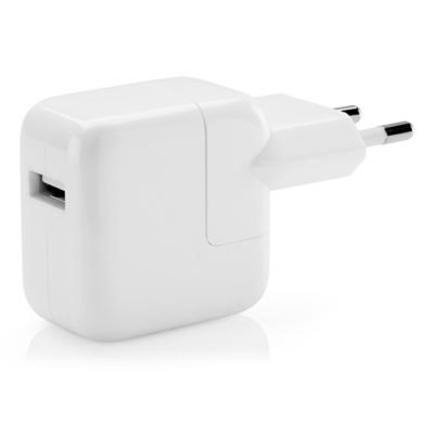адаптер питания Apple фото