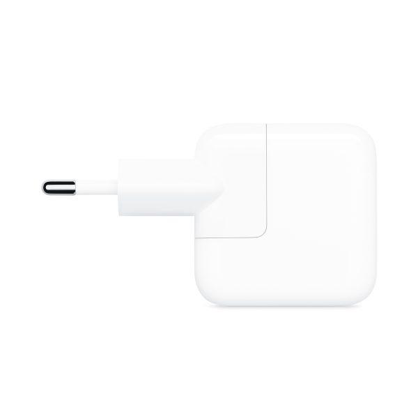 adapter pitaniya Apple usb 12bt