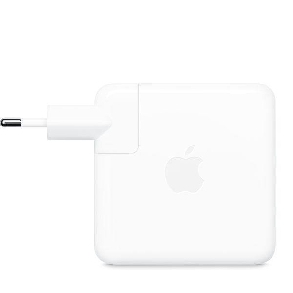 adapter pitaniya Apple usb 61bt