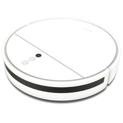 Робот-пылесос Xiaomi Dreame F9 фото