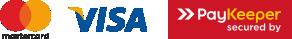 logo1h